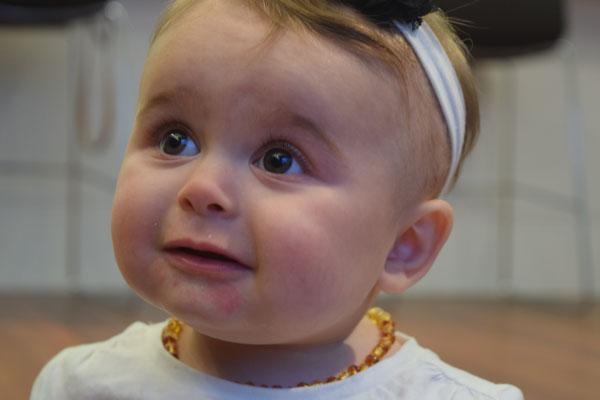 SmugMug-baby-smile-tip-1