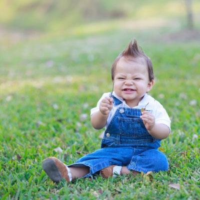 SmugMug-baby-smile-tip-7