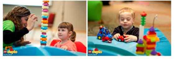 LEGO-Duplo-2
